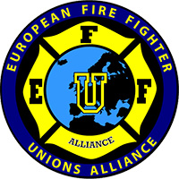 European Fire Fighter Unions Alliance