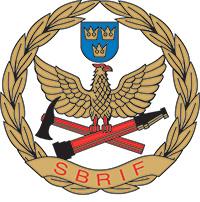 Svenska Brand och Räddningstjänstens Idrottsförbund